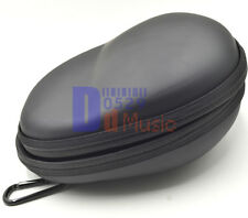 New hard case bag box pouch for Sony mdr v900hd v600 7509hd headphones headset