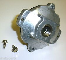 43-404 Oregon Starter Clutch Compatible With Briggs & Stratton 399671