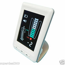 Brand Fit Woodpecker Dental Apex Locator finder Endodontic Root Canal Dentist RS