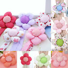 Flower Baby Kid Girl Nursery Bedroom Curtain Tieback Tie Back Holder Buckle Hook