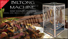 BILTONG MACHINE | JERKY MAKER | FOOD DEHYDRATOR | 5KG CAPACITY