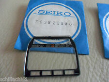 Seiko A557-5050 LCD Digital Crystal Genuine Seiko Nos