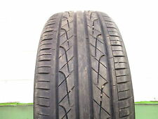 Used P215/55R16 97 V 7/32nds Hankook Ventus V2 Concept 2
