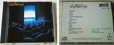 Vangelis - The Best Of .. RCA CD TOP