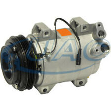 NEW COMPRESSOR SUZUKI XL7 2003 2004 2005 2006