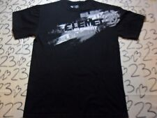 Medium- Element T- Shirt