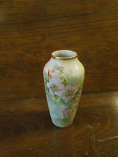 Antique RS Germany porcelain vase