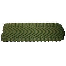 Klymit Static V Seeping Pad Green 06SVGr01C