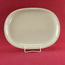 Platte oval Thomas Family beige *Neu*