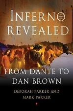 Inferno Revealed: From Dante to Dan Brown