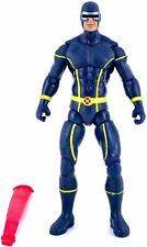 Marvel X-Men Origins: Wolverine 2009 CYCLOPS (WAVE 3) (COMIC SERIES) - Loose