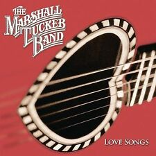 Love Songs, The Marshall Tucker Band, Good