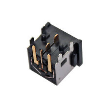 Genuine DC POWER JACK Connector Socket For ASUS ROG G750 2014 Laptop