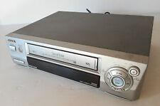 aiwa fx-970 videoregistratore non funzionante