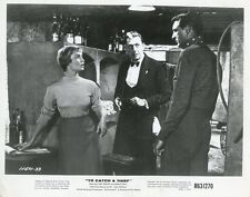CARY GRANT BRIGITTE AUBER TO CATCH A THIEF HITCHCOCK 1955 ORIGINAL PHOTO R63 #22
