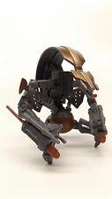 Star Wars TCW Clone Wars no.17 cw29 Destroyer Battle Droid Loose Complete