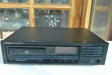 Onkyo DX-3500 R1 Compact Disc Player