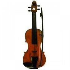 Toy Violin -- Electronic Toy Violin for Kids, New, Free Shipping
