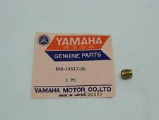 NOS YAMAHA 866-14517-00-00 CARBURETOR MAIN JET #200 GP433 GP440