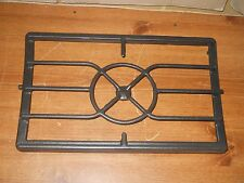 NEW Genuine Whirlpool 8285878CB Oven Range Burner Grate 1179088