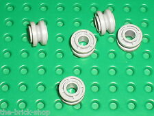 LEGO MdStone Wheel ref 42610 / Set 8294 8043 8275 8288 7632 7626 7683 7633 7256