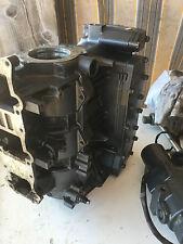 bloc moteur pour yamaha 40 cv 2tps