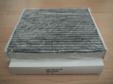 Toyota RAV4 2005-2016 Activated Carbon Charcoal Air-Cond Cabin Air Filter