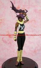 Bleach Shihoin Yoruichi figure shihouin Banpresto official anime girl DX authent