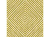 Kravet Green Diamond Geometric Upholstery Fabric-Mooney/Grass- 4.5 yds (32821-3)