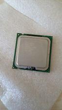 Intel Pentium 4 2,8Ghz LGA 775
