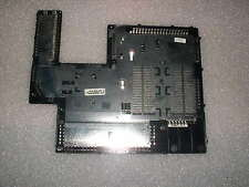 Memory Door Cover 60.4u503.003 notebook Fujitsu Esprimo Mobile V6545