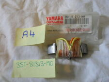 NOS Genuine Yamaha T80 Generator winding coil 35T-81313-MO (A4)