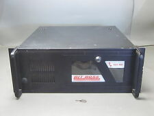 SS7-ND BIT BOSS INTELLIGENT PROTOCOL MANAGER  ***30 DAY WARRANTY***