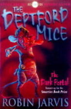 The Dark Portal (Deptford Mice),GOOD Book