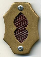 Farscape Communicator / Comm Badge