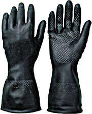 Hase Arbeitshandschuh Neotop 14000551, Gr.10, Reinigungsarbeiten, Handschuhe