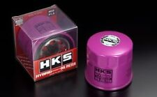 HKS Oil Filter - HONDA STEPWGN R20A/K20A/K24A