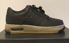Nike Air Force 1 Elite UK 8 (EUR 42.5) 725146 002
