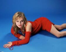 Tina O'Brien A4 Photo 30