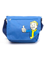Fallout 4 thumbs up Vault boy SACOCHE