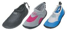 Wholesale Lot 30 Pairs Women's AQUASHOES Sport Outdoor Shoes Assorted 1483