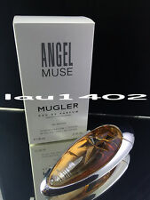 Thierry Mugler - Angel  Muse 50ml edp Spray