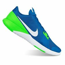Nike FS Lite Trainer 3 Men's Cross-Trainers 807113 400 New New Size 12