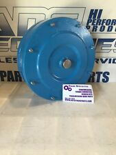 FORD 5R110W Triple Disc Heavy Duty Billet Torque Converter,  6.4L Diesel