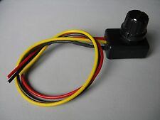 MAF/MAP Sensor Enhancer for hydrogen HHO kits.  HHO-Plus. Shipped from UK
