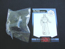 WAT TAMBOR TECHNO UNION STAR WARS MINIATURES GALAXY AT WAR