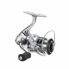 Shimano Stradic 1000HG FK Spinning Reel - Extremely Fast Ship