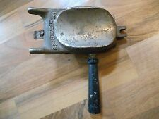 Old Vintage or Antique Shaler H-33 Tool maybe its a Tire Clamp Vulcanizer Repair