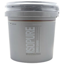 Natures Best - Isopure Zero Carb 7.5Lb Cookies and Cream