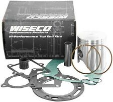 Wiseco Top End/Piston Rebuild Kit KDX200 89-94 66mm